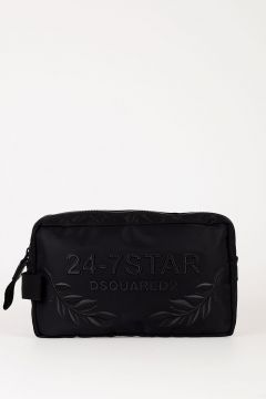 Fabric 24-7STAR Toeltry Bag