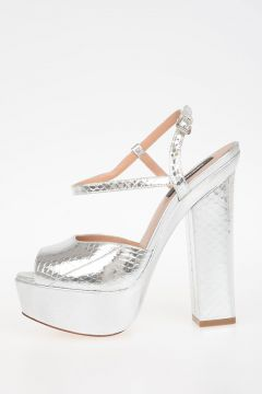 Ayers Skin ZIGGY Sandals