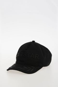 24-7 STAR Baseball Hat