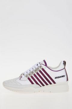 Glitter Nylon  251 Sneakers