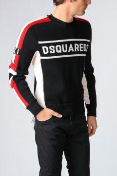 Wool SKI Sweater