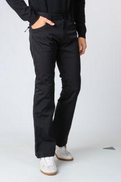 Pantalone SKI in Misto Nylon
