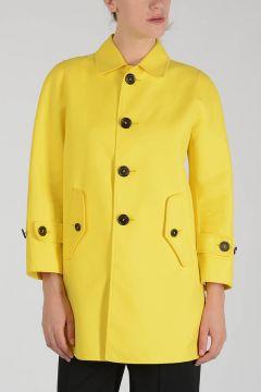 Coton Jacket