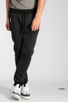 Pantalone Jogger NEW SPORT FIT
