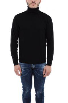 Virgin wool Pullover