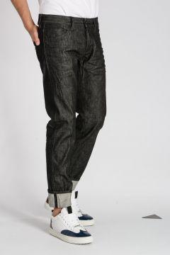 17 cm Denim cimosa SLIM Jeans