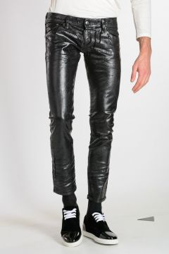 16 cm Coated CLEMENT Jeans