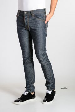 Jeans COOL GUY in Denim Stretch 17 cm