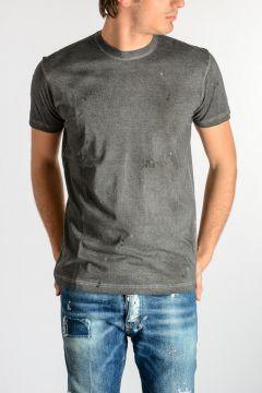 Glittered T-shirt