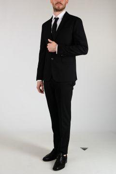 Wool Blend PARIS Suit