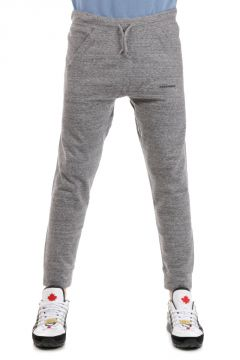 Cotton EVERGREEN Jogging Trousers