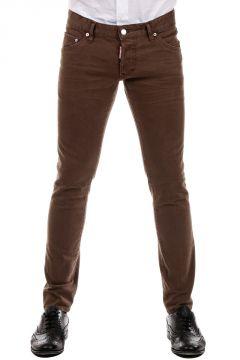 Jeans CLEMENT