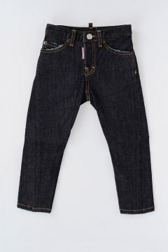 Jeans STR. KENNY in Denim Stretch