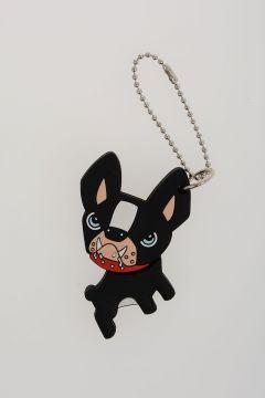 Cartoon dog USB Key 8gb