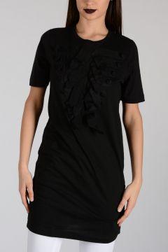 Jersey Cotton Dress