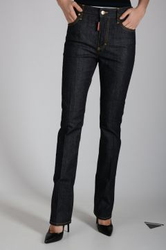 19cm Denim Stretch LOS ANGELES 24-7STAR Jeans