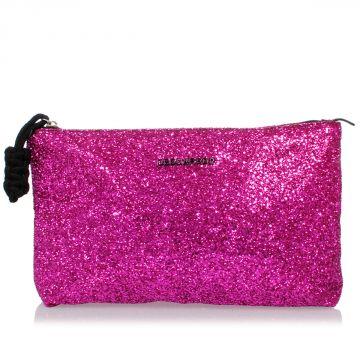 Glitter Mini Bag Pochette