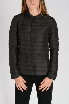 Slim Fit ANFITOE Down-Jacket