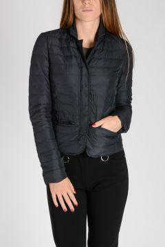 ALCINOE Down-Jacket