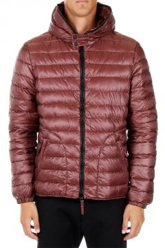 LAIO Down Jacket with Drawstring