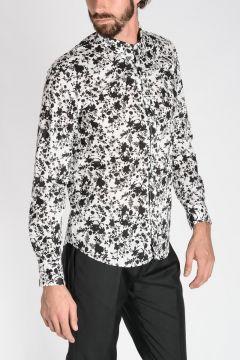 Floral Printed PAUL Shirt
