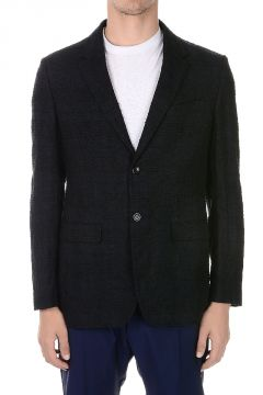 Linen FRENCH Blazer