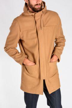 Wool Blend COMERY Coat