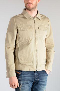 MUT Jacket