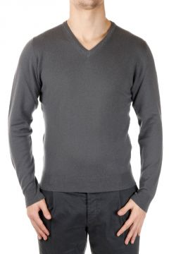Extrafine wool and Cashmere Sweater