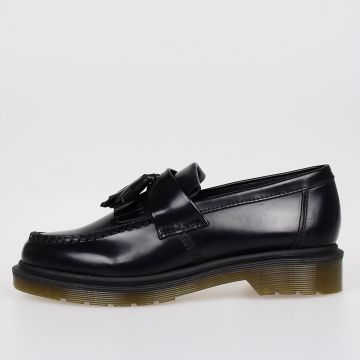 Leather ADRIAN Loafers