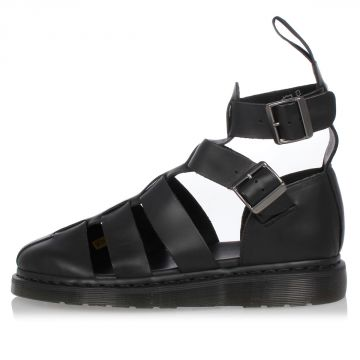 Sandalo GERARDO In Pelle