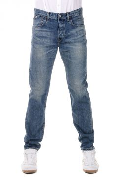 Jeans E-STANDARD CLASSIC in Denim 17 cm