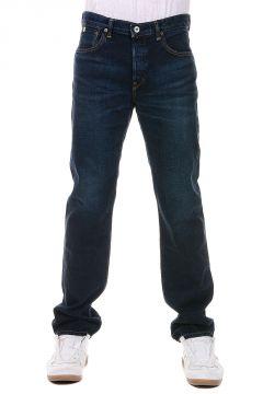Jeans E-STANDARD CLASSIC in Denim 19 cm