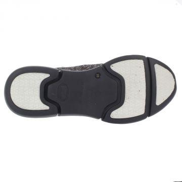 Sneakers CALU-2 Glitterate