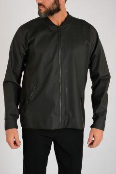 HORNUM Jacket