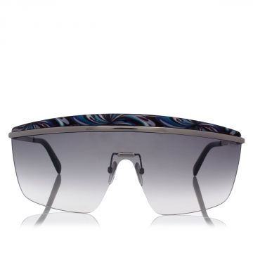 Sunglasses Goggles with Print