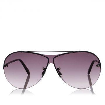 Sunglasses Aviator
