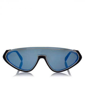 Sunglasses Blue
