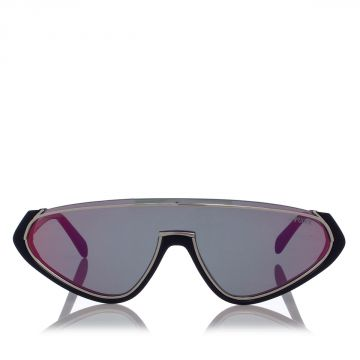 Sunglasses IRIDESCENT
