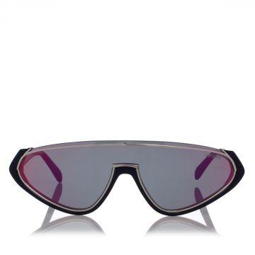 Sunglasses IRIDESCENT