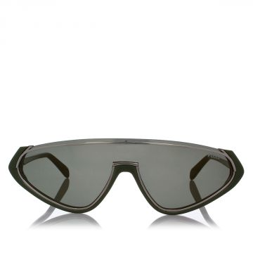 Sunglasses Military Green