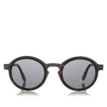 COUTURE Occhiale da sole in Titanio