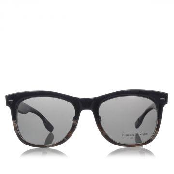 COUTURE Occhiale da vista con Clip Solare Polarizzata