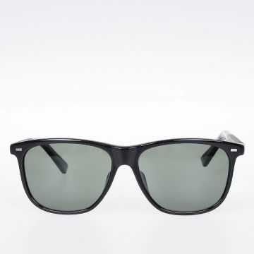 Polarized Protection Wayfarer Sunglasses