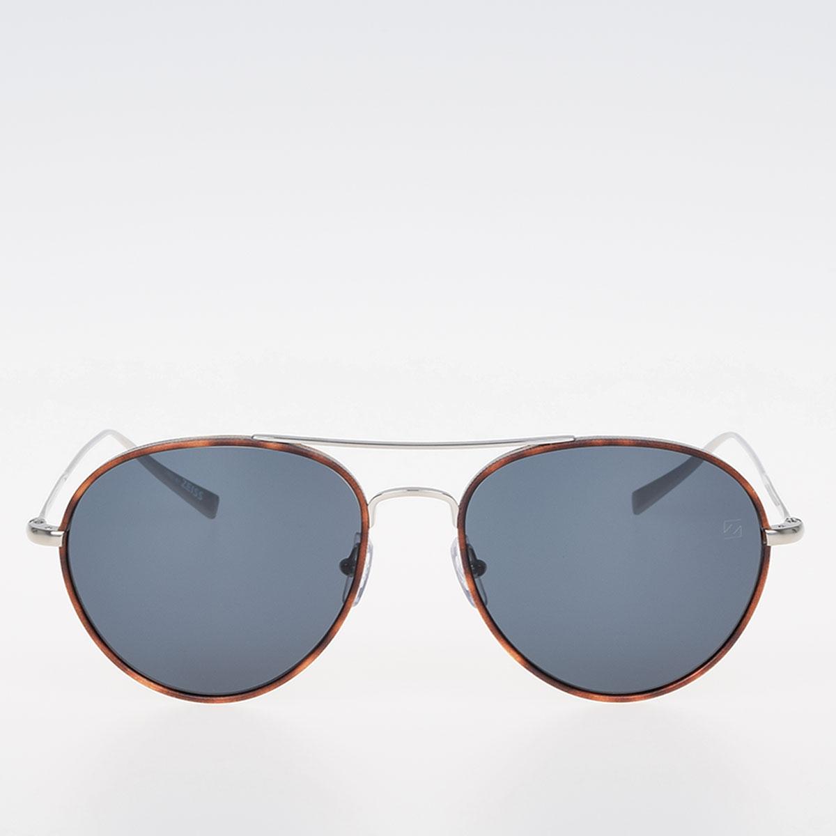 4b0d2dd5 Ermenegildo Zegna Men AVIATOR Sunglasses - Glamood Outlet