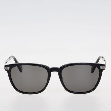 Occhiale Da sole Classico