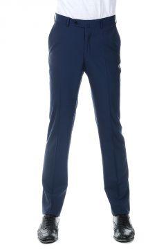 Wool SLIM Pants