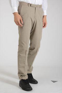 Cotton FORMAL Pants