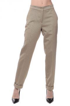 Pantalone a Fantasia