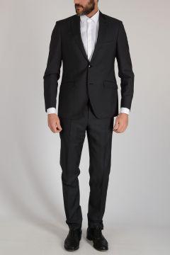 Wool REVER LANCIA Suit